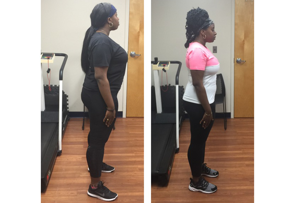29lbs weight loss in 7 weeks
