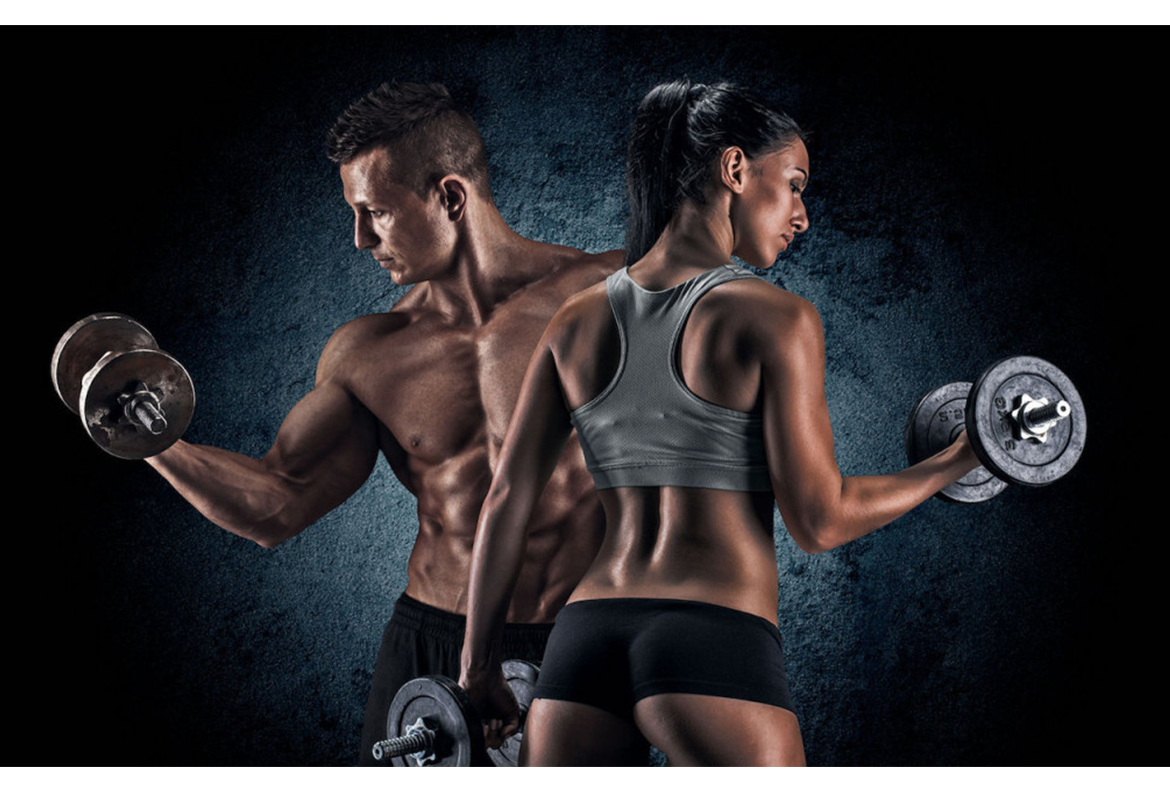 Personal Trainer Personal Training