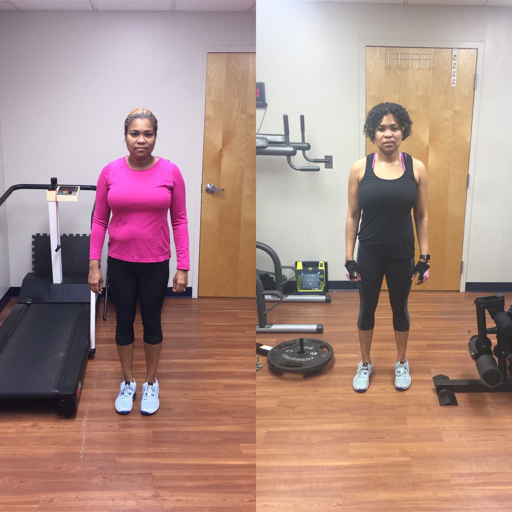 15lbs Weight Loss