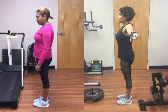 15lbs Weight Loss
