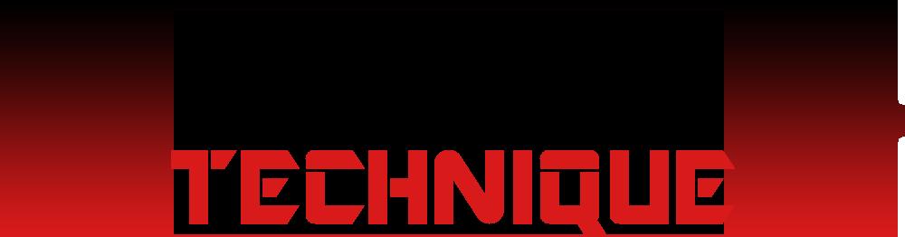 Elite Technique